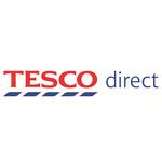 Tesco Direct Voucher Codes 2017