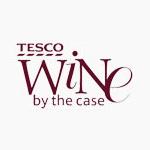 Tesco Wine Voucher Codes