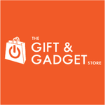 The Gift and Gadget Store Vouchers 2017