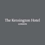 The Kensington Hotel Vouchers 2017