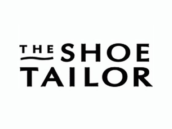Shoe Tailor Voucher Codes : 2017