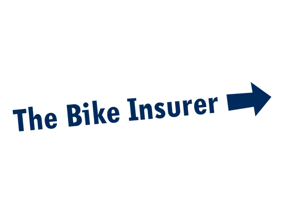 The Bike Insurer Promo Code and Offers