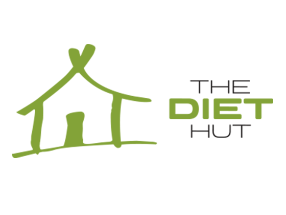 The Diet Hut Discount Codes - 2017