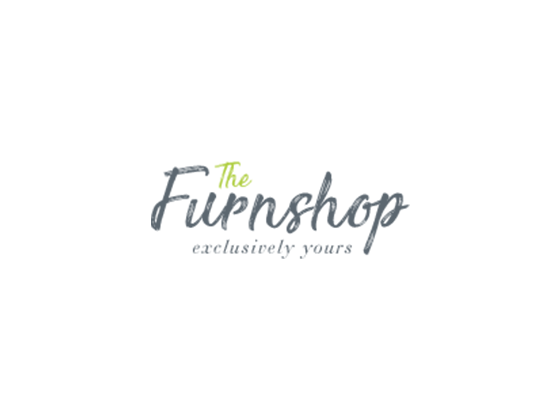 The Furn Shop Discount Code and Deals 2017