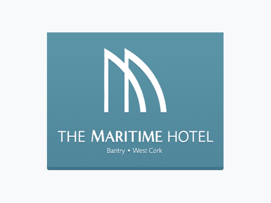 Free The Maritime Voucher & Discount Codes -