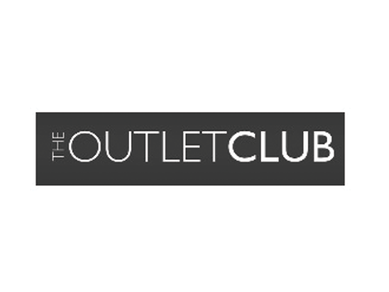 Free The Outlet Club Discount & Voucher Codes - 2017