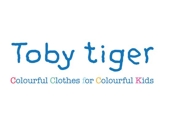 Tobytiger.com Discount code :