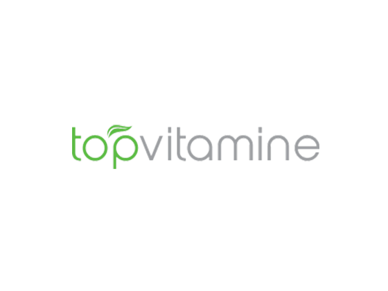 Save More With Top Vitamine Promo Voucher Codes for 2017