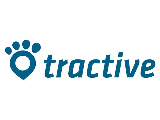 Tractive Promo Codes -