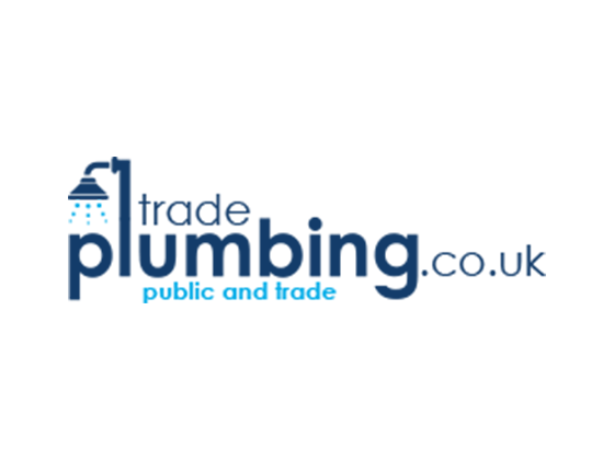 List of Trade Plumbing Discount Code and Deals 2017