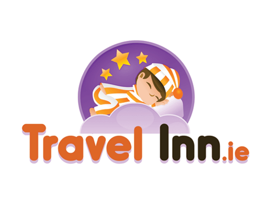 Free Travel Inn Voucher & Discount Codes - 2017