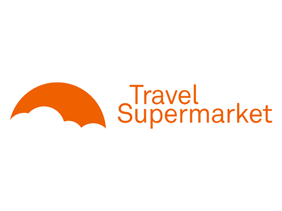View Travel Supermarket Discount Code and Vouchers 2017