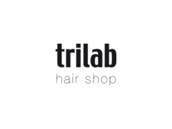 Updated Promo and Voucher Codes of Tri Lab Shop for