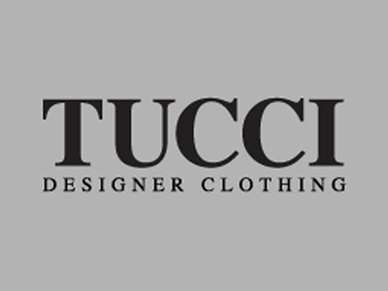 Updated Voucher and Promo Codes of Tuccistore for 2017