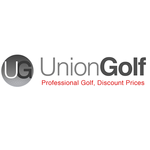 Union Golf Vouchers 2017
