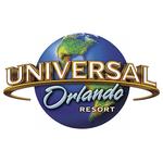 Universal Studios Orlando Resort Vouchers 2017