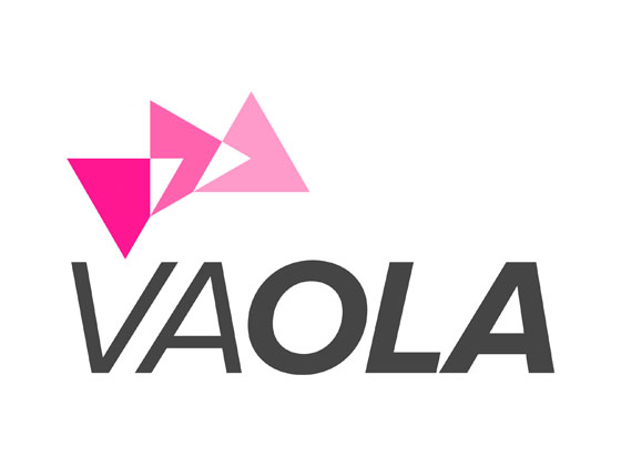 VAOLA Discount Codes -