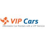 VIP Cars Vouchers 2017