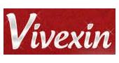 Vivexin Promo Code & Deal