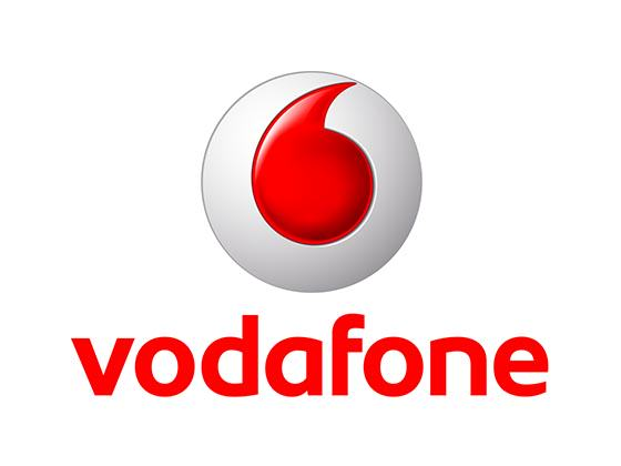 Vodafone Voucher Codes : 2017