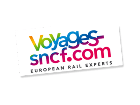 Valid Voyages Sncf Voucher Code & Discount Code for
