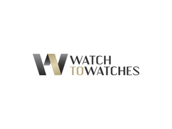 Get Promo and Discount Codes of Watch to Watches for 2017