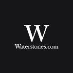 Waterstones Promo Codes 2017