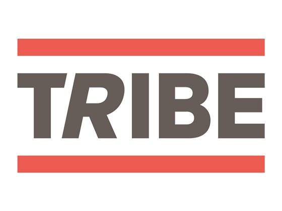 Latest Tribe Discount Code and Vouchers 2017
