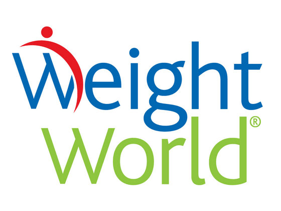 Free Weight World UK Discount & Voucher Codes -