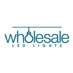 Wholesale LED Lights Vouchers 2017