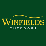 Winfields Outdoors Discount Codes 2017