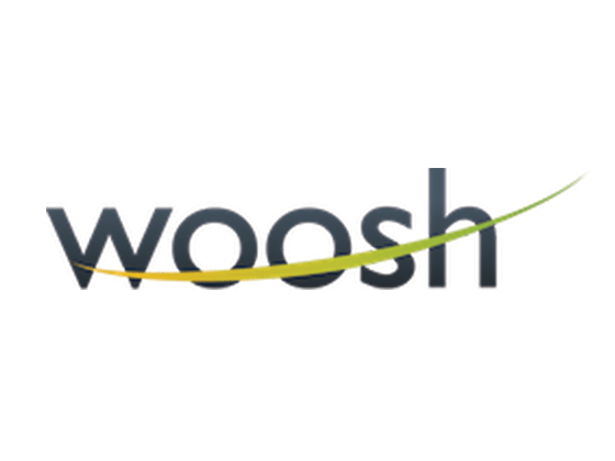 Free Woosh Airport Extras Voucher & Discount Codes - 2017