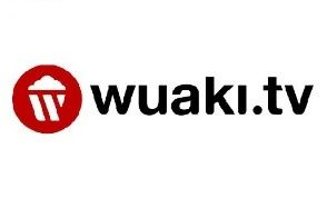 Complete list of Wuaki TV Voucher Code & Discount Code for 2017