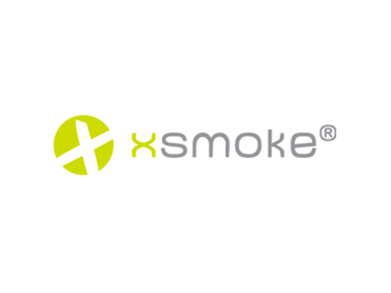 List of Xsmoke voucher and promo codes for 2017