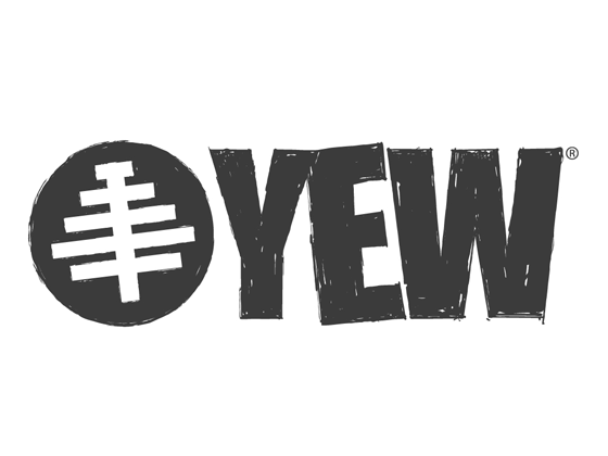 View Voucher Promo Codes of Yew Clothing for 2017
