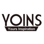 Yoins Vouchers 2017
