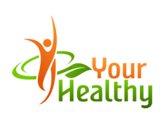 Updated Voucher and Discount Codes of Your Healthy for 2017