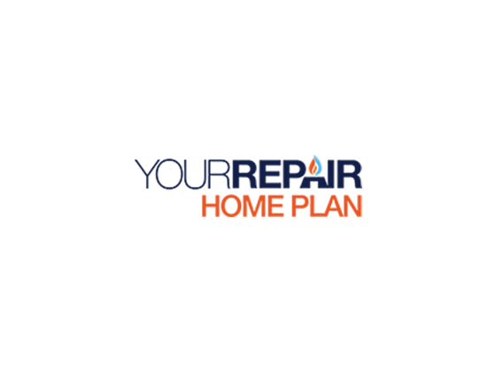 YourRepair HomePlan Discount Code and Vouchers 2017