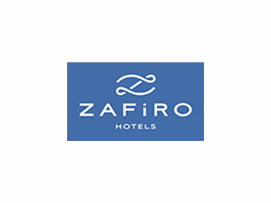 Zafirohotels.com Discount Code and Vouchers 2017