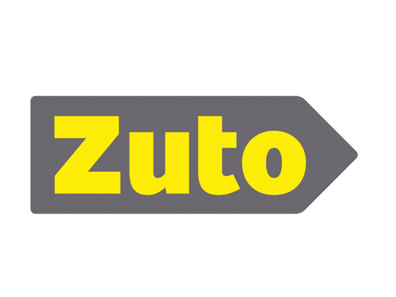 Zuto Voucher Code, Promo Offers