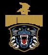 The Nottingham Panthers Voucher Codes
