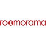 Roomorama