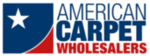 American Carpet Wholesalers