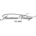 American Vintage Store