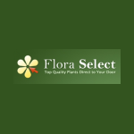 FloraSelect.co.uk