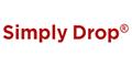 Simply Drop