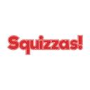 Squizzas