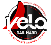 Vela Sailing Supply