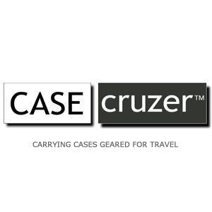 Case Cruzer