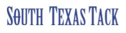 South Texas Tack